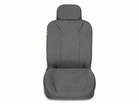 ranger design seat cover