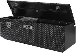 Hightway Products 5th Wheel Tool Box